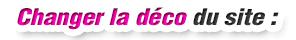 imprimer document publicitaire en ligne